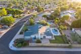 854 Sandra Terrace - Photo 2