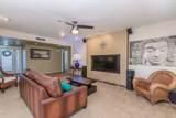 854 Sandra Terrace - Photo 22