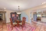854 Sandra Terrace - Photo 34