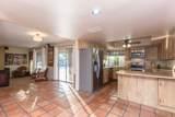854 Sandra Terrace - Photo 36