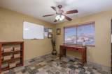 854 Sandra Terrace - Photo 42