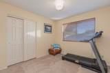 854 Sandra Terrace - Photo 46