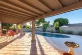 854 Sandra Terrace - Photo 50