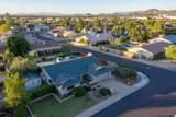 854 Sandra Terrace - Photo 62