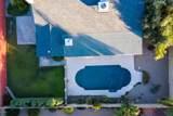 854 Sandra Terrace - Photo 65
