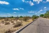 4504 Paso Trail - Photo 63