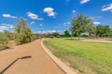 4504 Paso Trail - Photo 71
