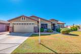 15025 Crocus Drive - Photo 1