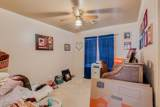 15025 Crocus Drive - Photo 22
