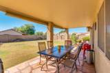 15025 Crocus Drive - Photo 32