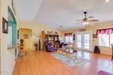 15025 Crocus Drive - Photo 4