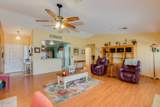 15025 Crocus Drive - Photo 5