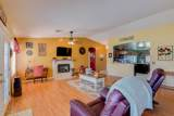 15025 Crocus Drive - Photo 6