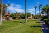 4901 Calle Los Cerros Drive - Photo 17