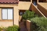 4901 Calle Los Cerros Drive - Photo 18