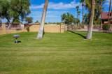 4901 Calle Los Cerros Drive - Photo 2