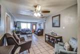 1213 Oakleaf Drive - Photo 5