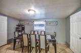 1213 Oakleaf Drive - Photo 9