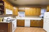 1509 Pan American Avenue - Photo 9