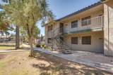 533 Guadalupe Road - Photo 2