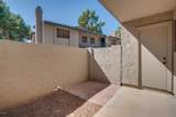533 Guadalupe Road - Photo 25