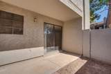 533 Guadalupe Road - Photo 26
