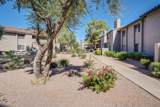 533 Guadalupe Road - Photo 35