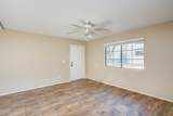533 Guadalupe Road - Photo 4