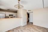 533 Guadalupe Road - Photo 7