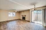 533 Guadalupe Road - Photo 9