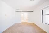 1408 62ND Place - Photo 4