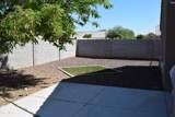 16540 Desert Bloom Street - Photo 24