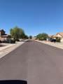 16540 Desert Bloom Street - Photo 26