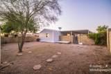 2941 Oraibi Drive - Photo 22