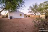 2941 Oraibi Drive - Photo 23