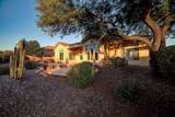 40710 Bell Meadow Trail - Photo 44