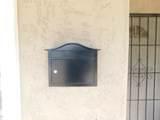 7706 Mariposa Drive - Photo 3