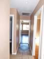 7706 Mariposa Drive - Photo 48