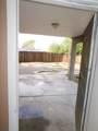 7706 Mariposa Drive - Photo 72