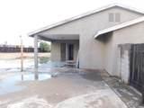 7706 Mariposa Drive - Photo 79
