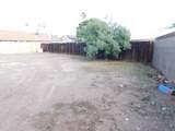 7706 Mariposa Drive - Photo 89