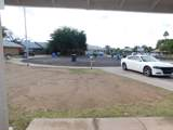7706 Mariposa Drive - Photo 93