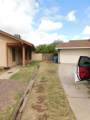7706 Mariposa Drive - Photo 95