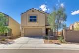24064 Brittlebush Way - Photo 1