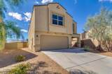 24064 Brittlebush Way - Photo 2