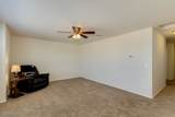 24064 Brittlebush Way - Photo 20