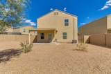 24064 Brittlebush Way - Photo 40