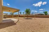 24064 Brittlebush Way - Photo 42