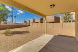 24064 Brittlebush Way - Photo 43