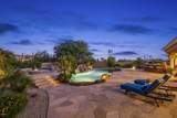 8614 Via Del Sol Drive - Photo 27